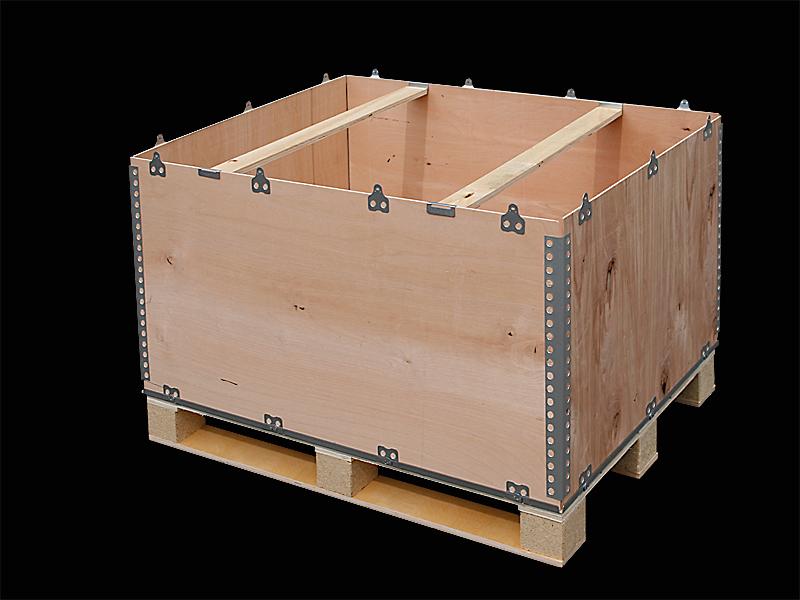 cargo-holzkiste-2.jpg
